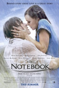 the-notebook-movie-poster-1020266309